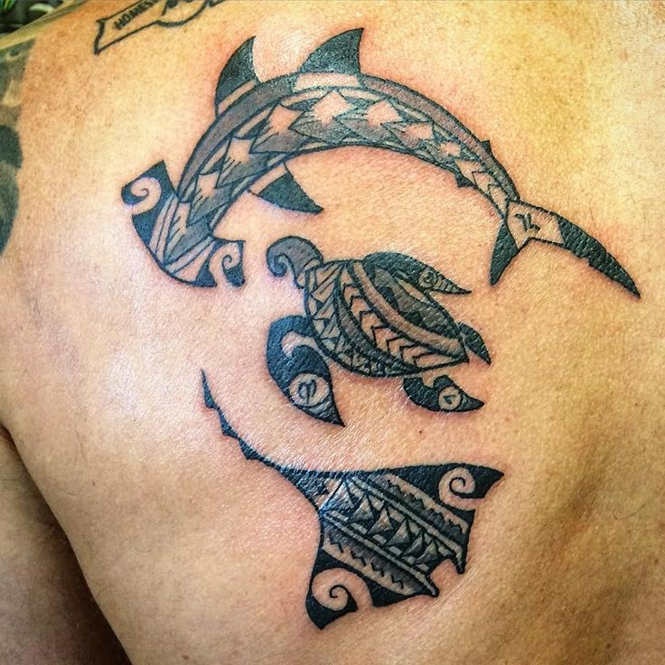 Best 25 small animal tattoos ideas on pinterest small for White heritage tattoos