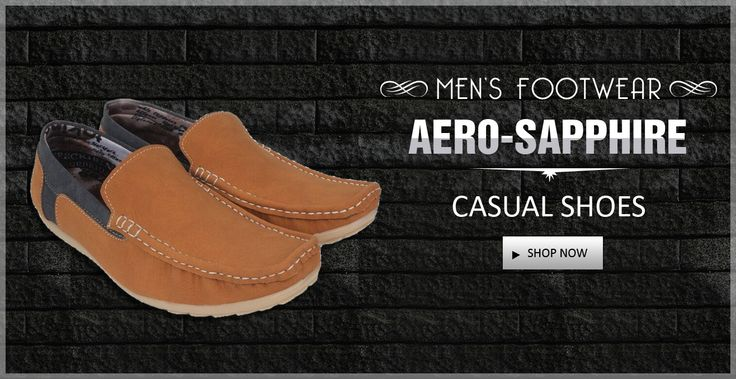 Every shoe  has an important role in providing you a complete look so that you look decent and presentable. The dress codes in the offices  lets for more casual shoe choices  like mules, flats ankle boots.