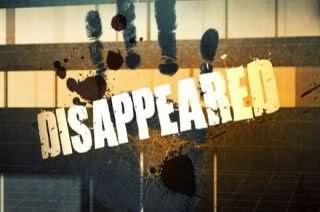 disappeared on investigation discovery. i am obsessed with investigation discovery. i <3 crime shows.