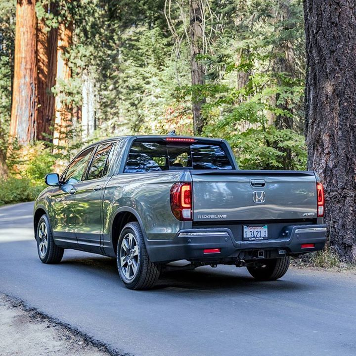 22 best honda ridgeline in gainesville images on pinterest honda ridgeline best pickup truck. Black Bedroom Furniture Sets. Home Design Ideas