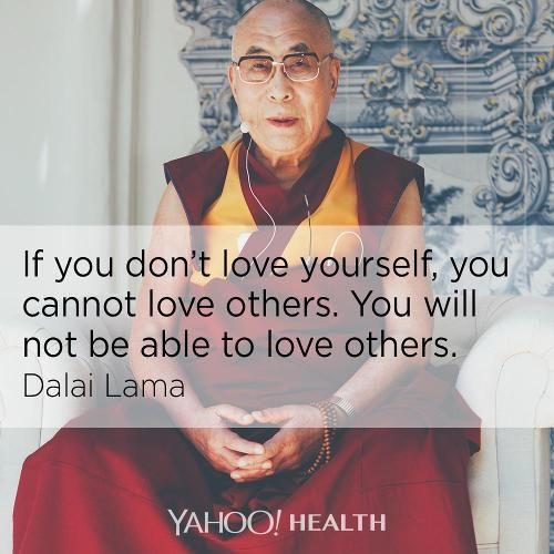 Dalai Lama Happy Birthday Quotes: Dalai Lama, Wisdom And The O'jays