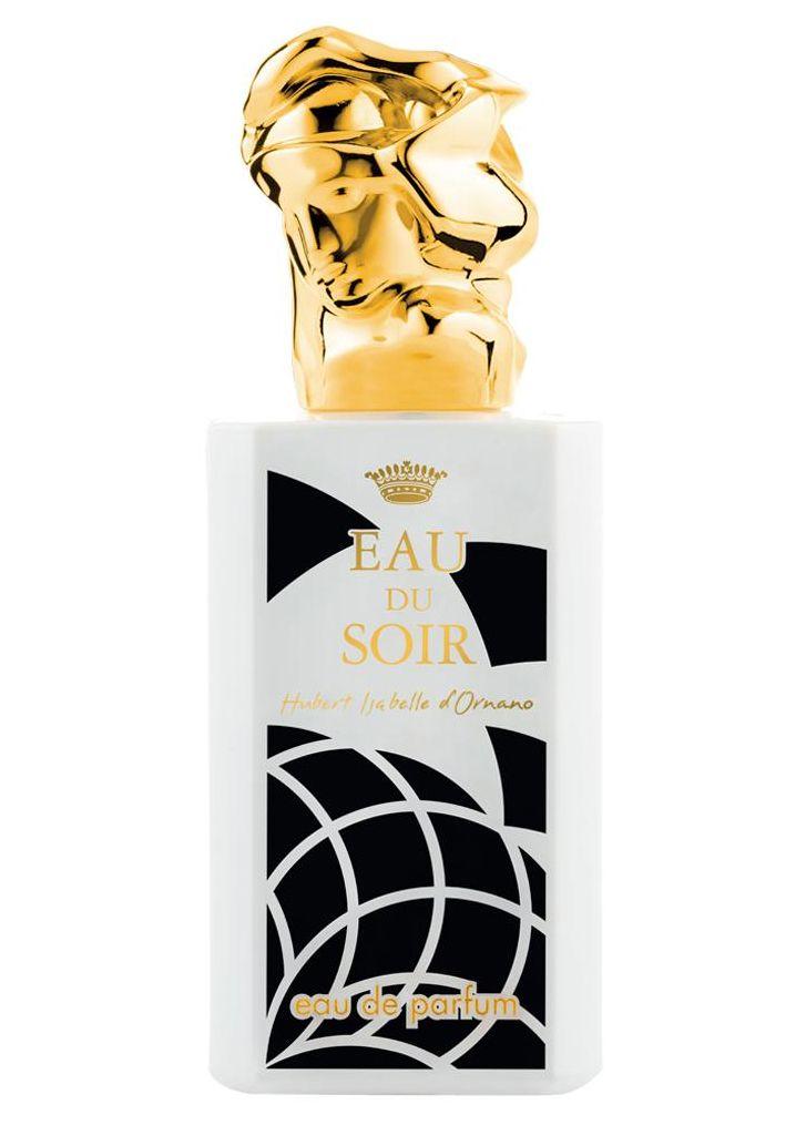 Sisley Eau de Soir Limited Edition 2016 ~ Niche Perfumery