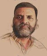 Rajan Gavas   http://rajangavas.bookchums.com/