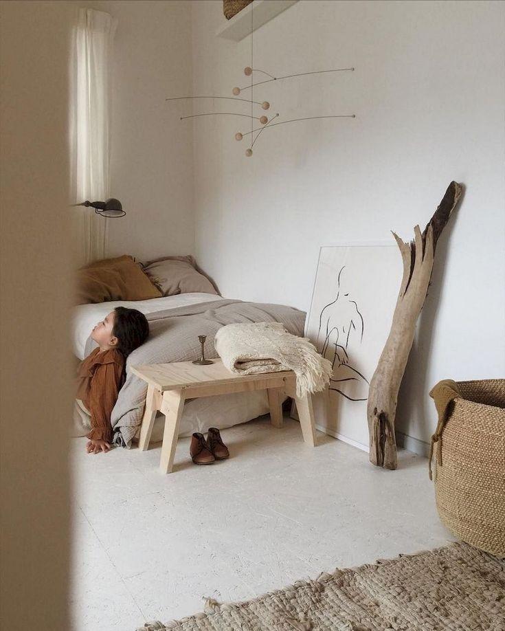 50+ Interior Design Ideas To Thai Style Home Wabi Sabi In