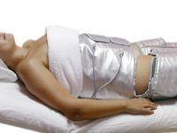 Presoterapia, drenaje profesional contra la celulitis #presoterapia #AparatologíaEstética #BeautyEquipment