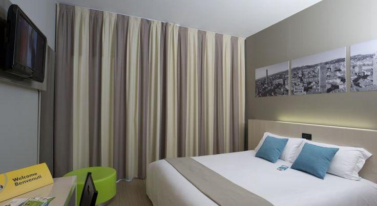 Booking.com: B&B Hotel Verona Sud , Verona, Olaszo. - 970 Vendégértékelések . Foglalja le szállását most!