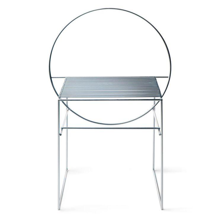 Best Furniture Images On Pinterest Living Room Living