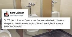 11 Funny Dares You Should Absolutely Not Try