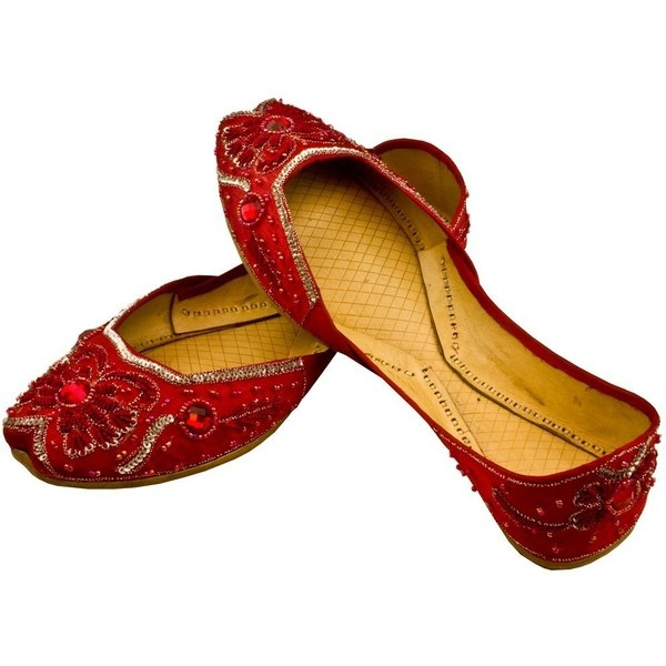 Excellent Zari Khussa Mehal Introducing Khussa Collection 2015 For Men And Women Zari Khussa Mehal Is A Collection Of All Pores And Skin Pakistani Traditional Handmade Shoes And Latest In The Mens &amp Womens Wear ZKM Always Strive Produce