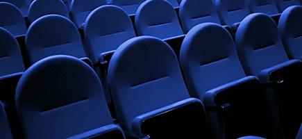 30 produtores de cinema português criaram nova associação