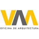 En VM Arquitectura tenemos como objetivo la creación deespacios donde los valores como honestidad y nobleza se conviertan en arquitectura habitable. Estudiamos a fondo las virtudes de cada lugar para aprovechar al máximo los recursos locales y lograr que cada proyecto se integre perfectamente a su entorno.Somos una firma fundada por los arquitectos Ernesto Velasco Almazán y Lía G. Martínez Tovar —localizada en Irapuato, Guanajuato, México— que se interesa por la versatilidad de los espacios…