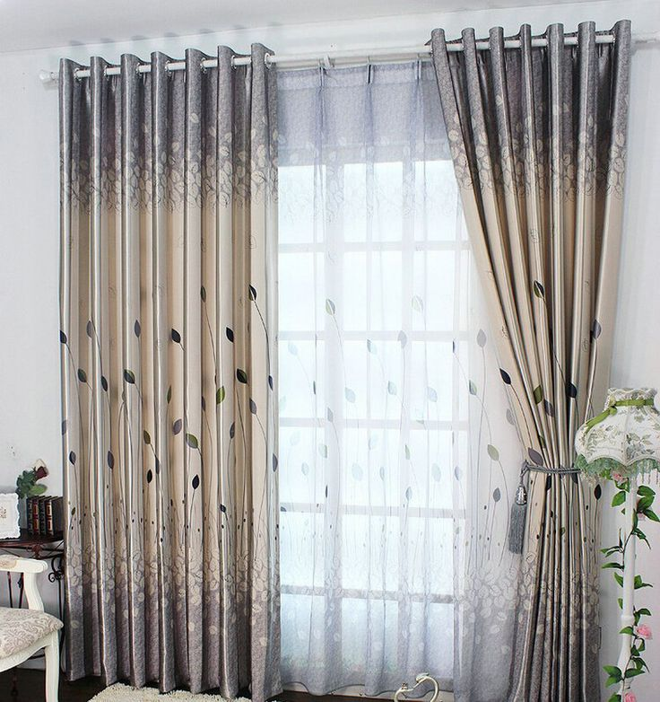 Cheap curtains for outdoor use, Buy Quality curtain window art directly from China curtains for doors with windows Suppliers: New Arrival Lace Curtains Solid Blackout Curtains  Elegant Fairy Curtains Ready Made Custom-made Free ShippingUSD 45.79-