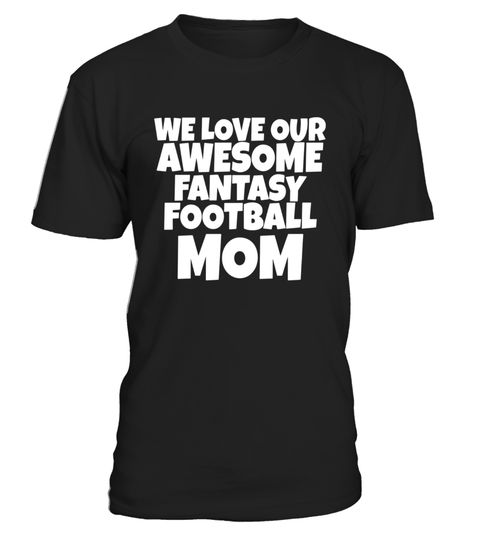"# We Love Mom Fantasy Football Women Champ Sport Us T Shirt .  Special Offer, not available in shops      Comes in a variety of styles and colours      Buy yours now before it is too late!      Secured payment via Visa / Mastercard / Amex / PayPal      How to place an order            Choose the model from the drop-down menu      Click on ""Buy it now""      Choose the size and the quantity      Add your delivery address and bank details      And that's it!      Tags: Perfect Mother prank or…"