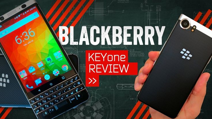BlackBerry KEYone Review(===================) My Affiliate Link (===================) amazon http://amzn.to/2n6MagF (===================) bookdepository http://ift.tt/2ox2ryU (===================) cdkeys http://ift.tt/2oUpFex (===================) private internet access http://ift.tt/PIwHyx (===================) The BlackBerry KEYone is more than just another anachronistic appeal to nostalgia. It's the best BlackBerry on shelves today bearing the best keyboard you can find on an Android…