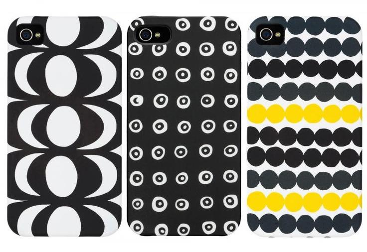 http://www.elle.fi/muoti-kauneus/uutiset/marimekolta-designkuoria-iphonelle
