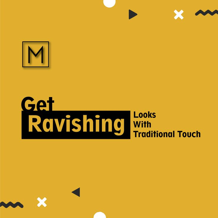 Get ravishing looks with traditional touch. Men and Women Ethnic Wears, Indo-Western and Westerns at Methnic online store.  For more details: http://methnic.com/  #fashion #Design #Latest #Trending #Stylish #Amazing #Ethnic #Traditional #Saree #Kurties #Lehenga #Salwar #Suits #Sherwani #Men #Women #Dresses #Clothing #Apparels #Garments