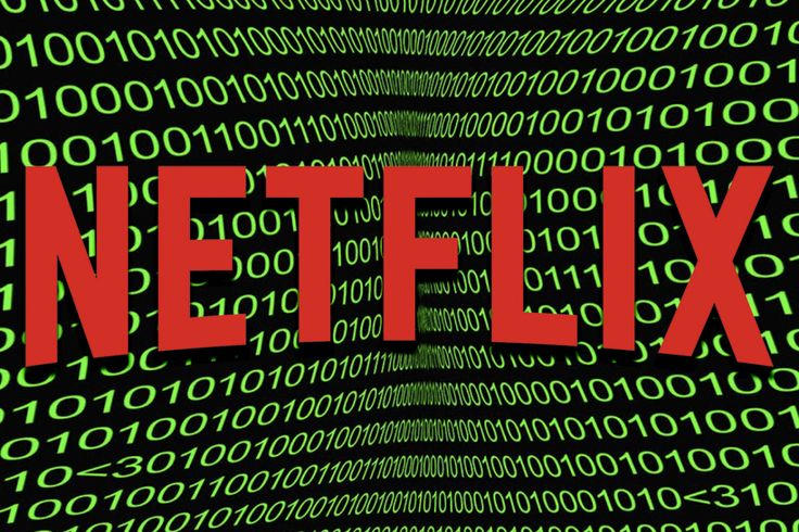 From browser extensions to subtle tweaks, here's how to make the most of your Netflix account.