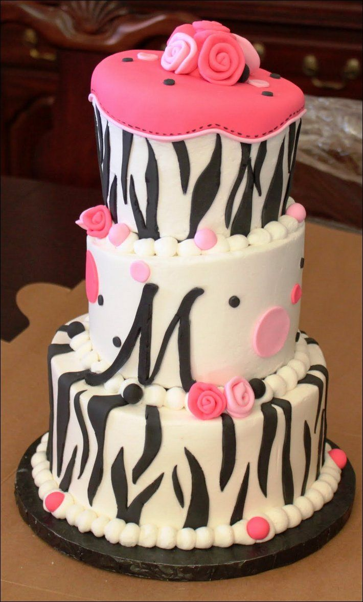 Cakes Mableton Ga