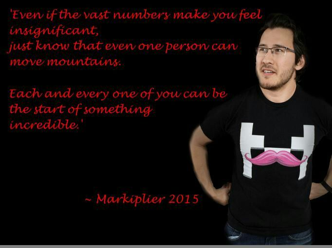 Markiplier Quotes 21 Best Markiplier Images On Pinterest  Markiplier Youtube And .