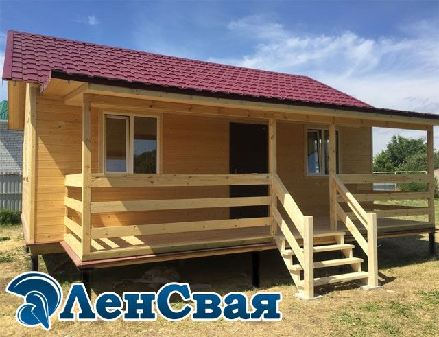 как перевести деньги с киви на вебмани в казахстане
