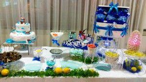 #angolo #amalfitano #napoli #matrimonio #battesimo #compleanno #comunione #festa #laurea #18 #compleanno