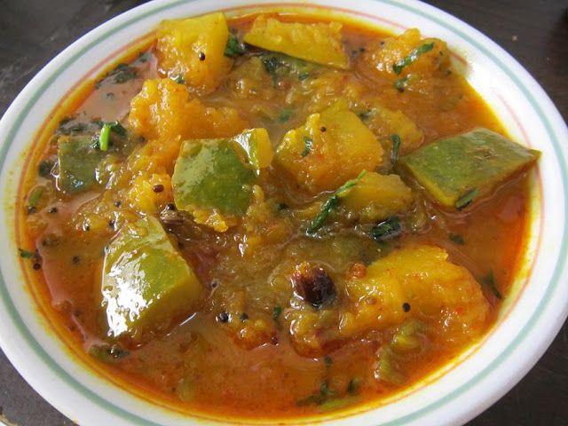 27 best red pumpkin lal bhopala images on pinterest indian food maayeka authentic indian vegetarian recipes khatta metha kaddu sweet and sour pumpkin forumfinder Choice Image