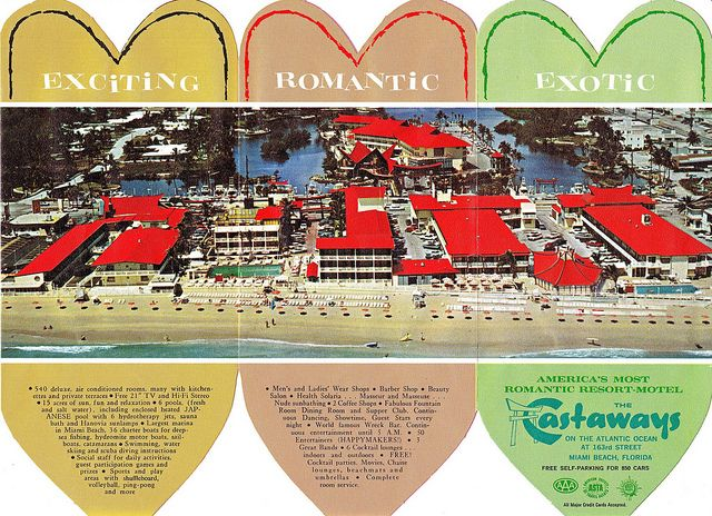 17 Best 1000 images about Miami Nostalgia 60s 70s 80s on Pinterest