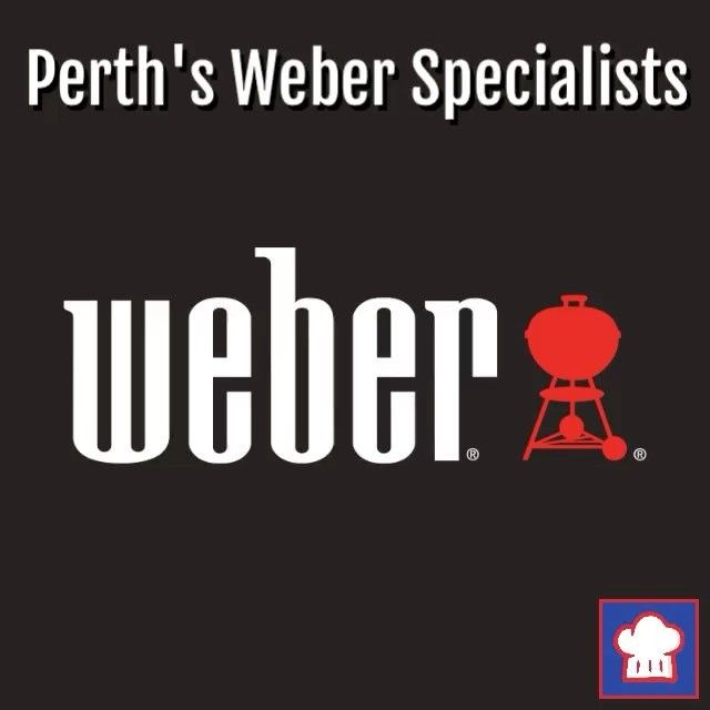 Perth's Weber Specialists and your local one stop BBQ store stocking everything you need for your next BBQ #weber #weberbbqausnz #weberbbq #weberspecialists #weberspecialist #premium #weberq #webergrill #barbecue #barbeque #bbq #grill #porkcrackle #pork #foodporn #perthfood #perth #roast #dinnerperfection #perthisok #theoutdoorchef #foodies