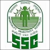 FREE Study materials For Competitive Exams: SSC CGL Tier-2 Answer key