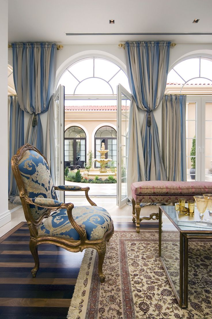Luxury window coverings  the  best images about 窗帘 on pinterest  window treatments