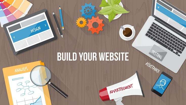 Make any website offer world class website development services in California. We design and develop website according to clients needs and requirement. Contact us for any query.