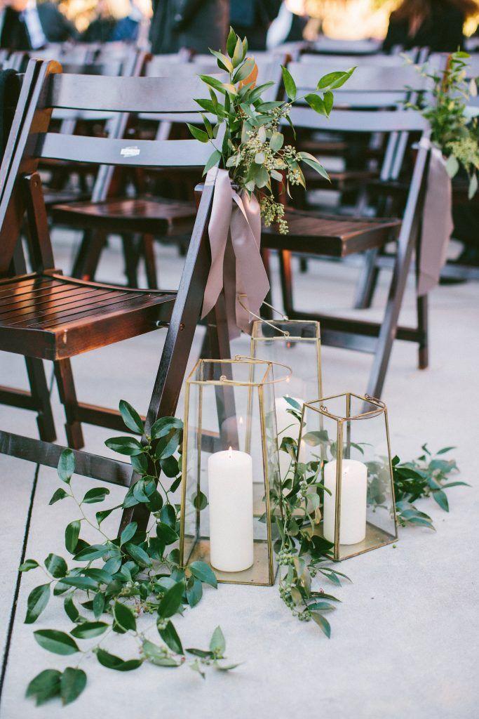 Wedding Planning Charleston Sc Wedding Rentals Decor Wedding Aisle Decorations Wedding Planning