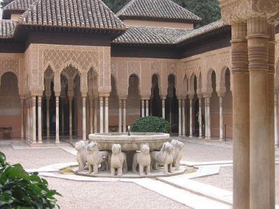 Toda España Y Portugal   Desde   $1,835.00 El Tour Incluye:Visitas Y  Recorrido Según