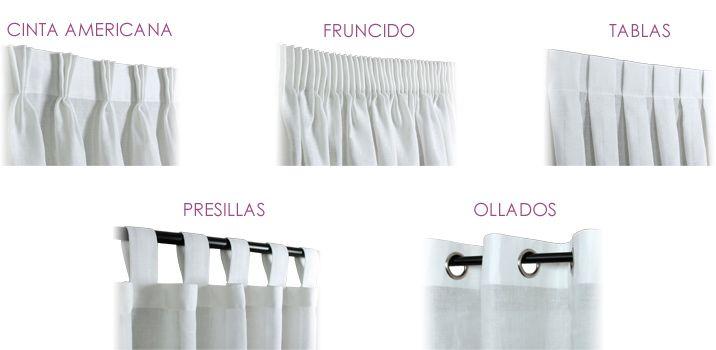 Cortinas beki, cortinas, de lino, modernas, y estores