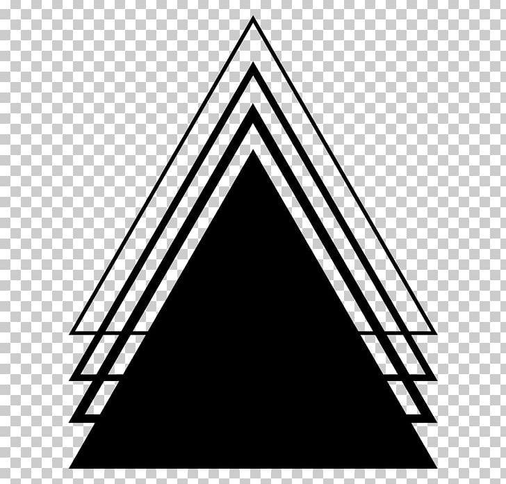 Triangle Geometry Png Angle Area Art Black Black And White Geometry Art Geometry Png