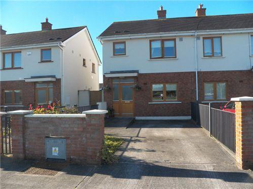 SUPERBEnd of Terrace House - For Sale - Celbridge, Kildare - 90401002-1590 , Semi-Detached House - For