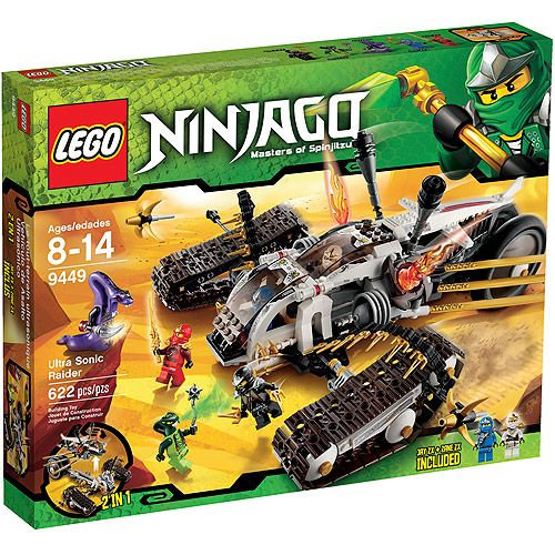 LEGO Ninjago sets (he wants any of the Ninjago sets) a few have been purchased so just check with me