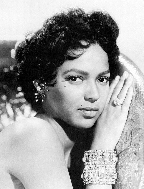 dandridge black single women Women transform into classic beauty icons as/is loading  dorothy dandridge  black women's hair throughout history - duration:.