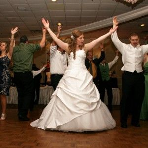 Best Wedding Reception Songs 2013 The Music Playlist You End Up Choosing Can Compliment Evening