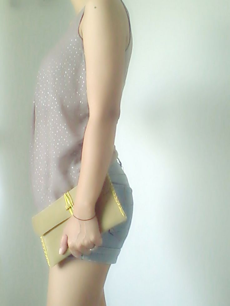 Tan Leather handstitched tablet case $35.00 Indonesia
