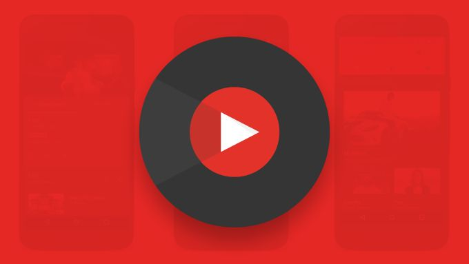 YouTube partners with Ticketmaster to sell concert tickets on artists video pages