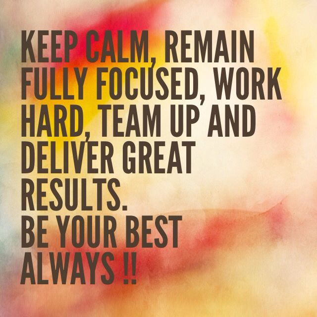 Hard Work Team Quotes: Quotes Images On Pinterest