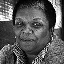 Lucille Clifton was an American poet, writer, and educator from Buffalo, New York. From 1979 to 1985 she was Poet Laureate of Maryland. Clifton was nominated twice for the Pulitzer Prize for poetry. Clifton (born ThelmaLucille Clifton was an American poet, writer, and educator from Buffalo, New York. From 1979 to 1985 she was Poet Laureate of Maryland. Clifton was nominated twice for the Pulitzer Prize for poetry. Clifton (born Thelma Lucille Sayles, in Depew, New York) grew up in Buffalo…