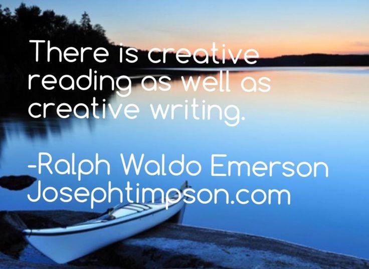 Write Yourself  Creative Writing and Personal Development  Writing     Pinterest The Johari Window Model    Writing AdviceCreative WritingWindowsModelsPersonal  DevelopmentArticlesMental