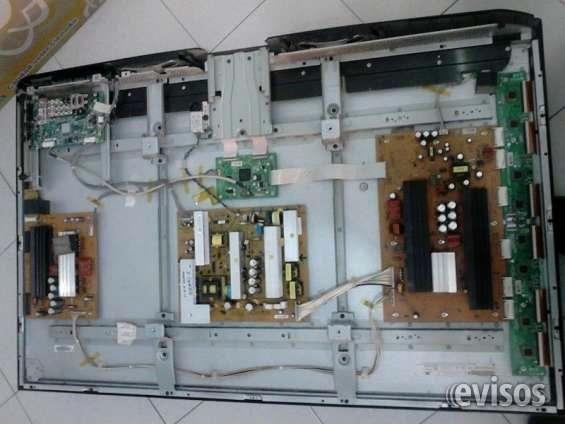 Reparacion de pantallas led, lcd y plasma  Contamos con técnicos capacitados en la reparación a nivel componente en pantallas de LCD Led, ...  http://tlalnepantla-de-baz.evisos.com.mx/reparacion-de-pantallas-led-lcd-y-plasma-id-610854