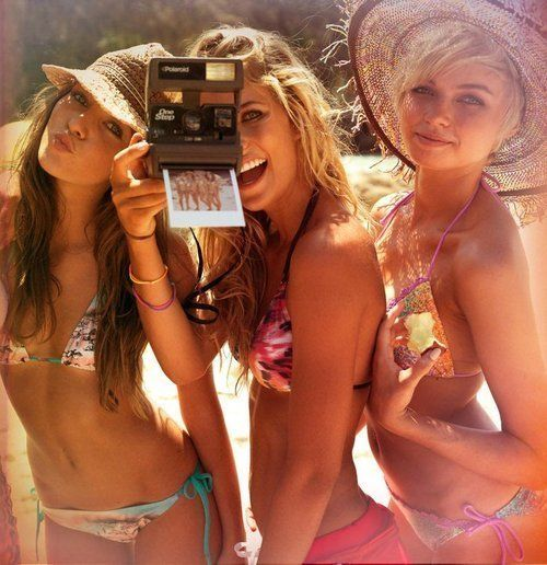 summer!Pink Summer, Best Friends, Beach Fun, At The Beach, Summer Girls, Summer Fun, Summertime, Summerfun, Summer Time