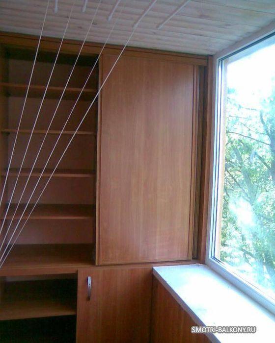 shkafy-kupe-na-balkon-foto-4 (560x700, 335Kb)