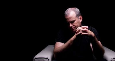 "[FILM] Alex Kendrick: ""	  God is worthy of worship whether you win or you lose."" #iamsecond #LiveSecond #Marriage #Meaning  #PurposeInLife #Work"