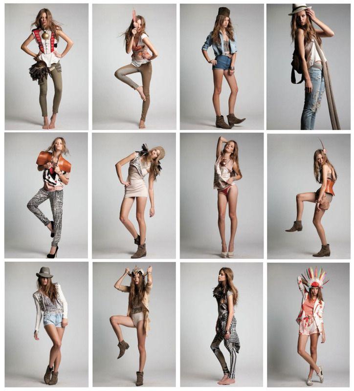 помогли позы для фото стоя в полный рост современных гинекологов спринцеванию
