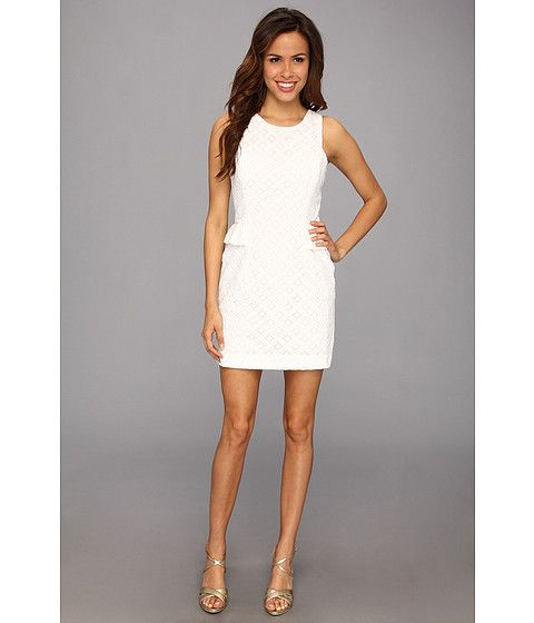 Lilly Pulitzer Abby Dress